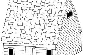 Domy i mieszkania :: 30