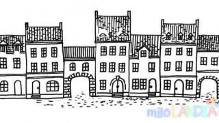 Domy i mieszkania :: 31