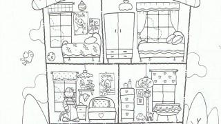 Domy i mieszkania :: 32