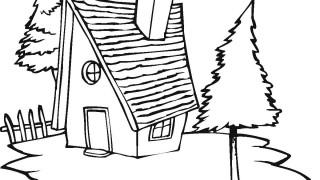 Domy i mieszkania :: 35