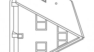 Domy i mieszkania :: 37