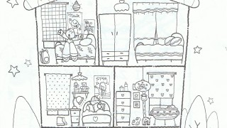 Domy i mieszkania :: 38