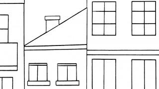 Domy i mieszkania :: 40