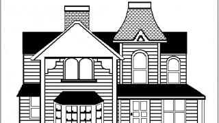 Domy i mieszkania :: 42