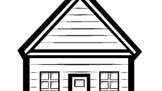Domy i mieszkania :: 43
