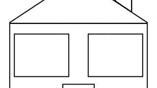 Domy i mieszkania :: 44