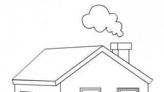 Domy i mieszkania :: 45