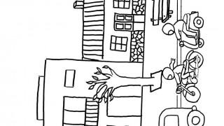 Domy i mieszkania :: 46