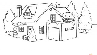 Domy i mieszkania :: 47