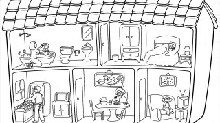 Domy i mieszkania :: 48