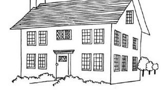 Domy i mieszkania :: 49