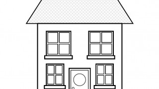 Domy i mieszkania :: 50