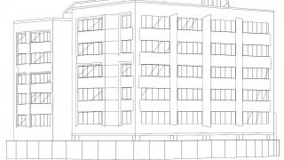 Domy i mieszkania :: 51