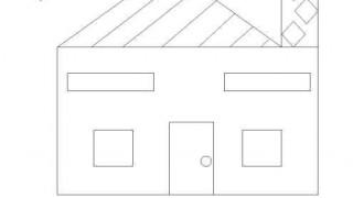 Domy i mieszkania :: 52