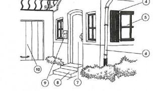 Domy i mieszkania :: 54