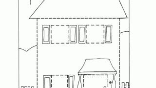 Domy i mieszkania :: 56