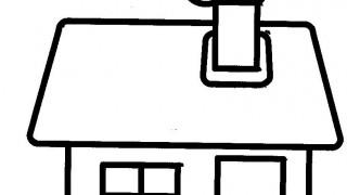Domy i mieszkania :: 58