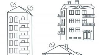 Domy i mieszkania :: 62