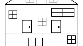 Domy i mieszkania :: 63
