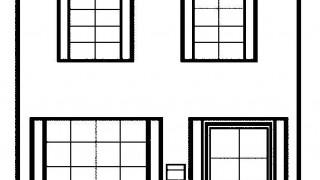 Domy i mieszkania :: 64