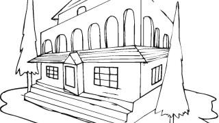 Domy i mieszkania :: 66
