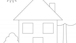 Domy i mieszkania :: 67