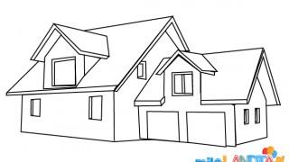 Domy i mieszkania :: 69
