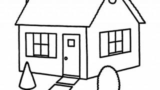 Domy i mieszkania :: 71