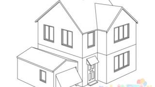 Domy i mieszkania :: 72