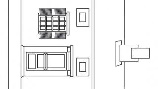 Domy i mieszkania :: 73