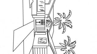 Domy i mieszkania :: 74