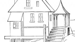 Domy i mieszkania :: 77