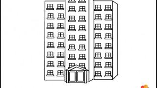 Domy i mieszkania :: 79