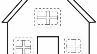Domy i mieszkania :: 80