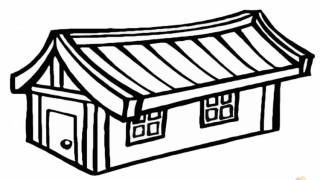 Domy i mieszkania :: 81