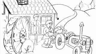 Farmy i gospodarstwa :: 9