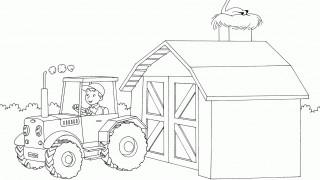 Farmy i gospodarstwa :: 16