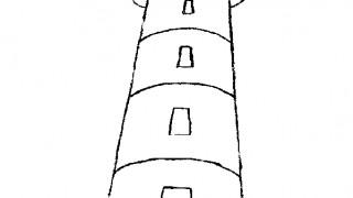Latarnia morska :: 3