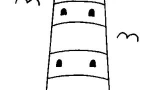 Latarnia morska :: 9