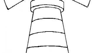 Latarnia morska :: 12