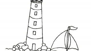 Latarnia morska :: 15