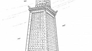 Zabytki i najbardziej znane budowle świata :: 39