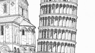 Zabytki i najbardziej znane budowle świata :: 40