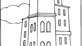 Zabytki i najbardziej znane budowle świata :: 41