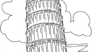 Zabytki i najbardziej znane budowle świata :: 42