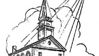 Kościoły :: 2