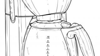 Przybory kuchenne :: 46