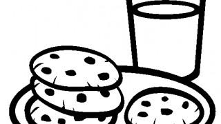 Desery, cukierki, słodycze :: 8