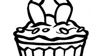 Desery, cukierki, słodycze :: 13