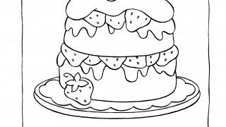 Desery, cukierki, słodycze :: 18